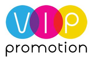 vip_logo-01